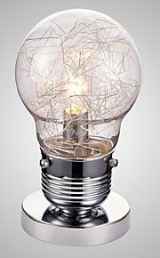 Luzes de Secretária-Moderno/Contemporâneo-Metal-Multi-Cores