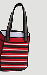 GPF 3D Three-dimensional Cartoon Satchel Shoulder Bag Cross Body Bag Tote