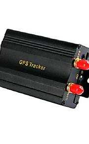 auto tracker gps locator gps anti-verloren kinderen senioren