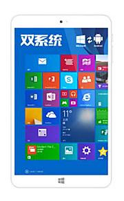 ONDA Windows 8 16GB 8 Inch 16GB/2GB 0.3 MP/2 MP Tablet