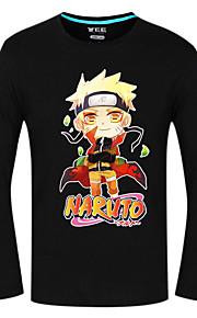 Naruto-Topp-Andre