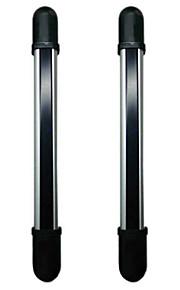 to beam metall-stil digtal aktive IR-detektorer for utendørs 20m