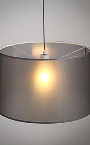 MAX 40W Tradicional/Clásico Mini Estilo Otros Metal Lámparas ColgantesSala de estar / Dormitorio / Comedor / Habitación de