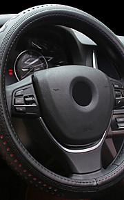 Volkswagen Jetta Sagitar MAGOTAN stuurhoes voor vier seizoenen beige grijs geel diep-bruin en zwart