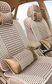 seggiolino auto seggiolino per auto estate copertura