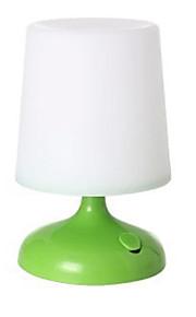 デスクランプ-LED-現代風-プラスチック