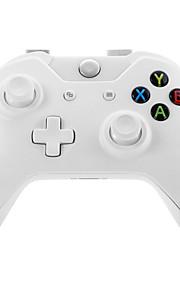 Aucun-XO-C001-Kabler og Adaptere-ABS-Bluetooth-PC / Xbox One
