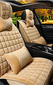 auto Mazda Zwart Stoelcovers & Accessoires