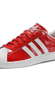 adidas alkuperäiset superstar lenkkarit naisten skate kengät vapaa punainen sininen