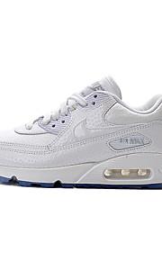 nike 90 miesten&Naisten juoksukengät valkoinen \ Nike muoti miesten urheilu airmax 90 lenkkitossut varten rakastaja