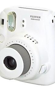 Fujifilm mini 8 lilla