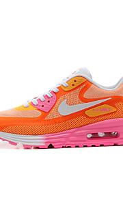 nike lunar90 c3.0 juoksukengät naisten oranssi nike lunar90 c3.0 urheilujalkineet 2016 uusi oranssi