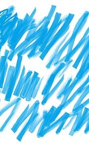 Аксессуары для палаток Двойная ширина Двуспальный комплект (Ш 200 x Д 200 см) 1 Гусиный пух 300г 1X1 Охота Складной / Кодовый замок 11