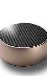Spreker-Draadloos / Bluetooth / Voor buiten / Voor Binnen