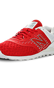 New Balance 574 Women's Sneaker Running Shoes Black / Blue / Red / Gray