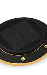 suministros de automoción humidificador de aniones purificador de aire solar máquina de aromaterapia