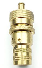 ørken dæk ventil overtryksventil gas dyse cap