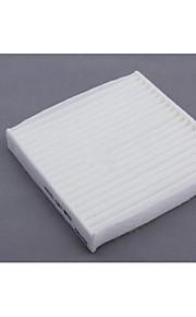 luftfilter luftfilter gitter vindkapacitet. brændstofeffektive brug langsigtet er ikke let at avle bakterier