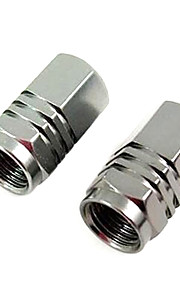 bilindustrien leverancer Seiko kvalitet bilindustrien aluminium ventilhætten