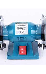 maskinvare jeksel liten elektrisk poleringsmaskin