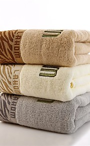 """1PC Full Cotton Hand Towel 13"""" by 29"""" Super Soft"""