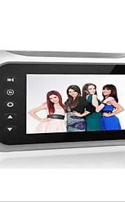 de bel video deurbel camera verkoop van de buitenlandse handel