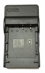 fd1 micro usb mobiele camera batterij oplader voor sony bd1 FR1 FT1 t90 900 70 700 500 TX1 hx5c WX1 10 HX7 10 g3