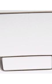 dekorative plaster modificeret midterkonsol opbevaringsboks handskerummet bilindustrien leverancer