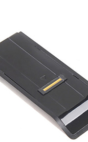 security usb biometrische vingerafdruklezer wachtwoord slot fing