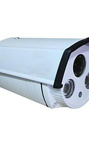 hjem overvågningskamera intelligent sikkerhed overvågning kamera hd infrarødt nat overvågning vision