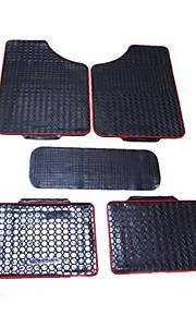 gummi bil mat tæppe generel mat asiatiske elefant bil mat anvendes i fire sæsoner