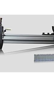 st18mm skyte spiker lanse til å flytte for å spille en halvautomatisk rask spikring enhet