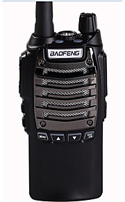 cmpick UV-8d baofeng ad alta potenza walkie-talkie baofeng nuova piattaforma palmare wireless pofung