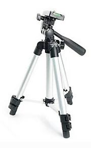 projektor monteringsbeslag 60cm store aluminium fiskeri lys universel justerbar stativ kamera mount