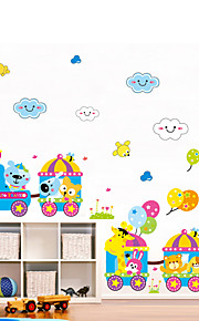Wall Stickers Wall Decals, Style  Lovely  Wall Stickers