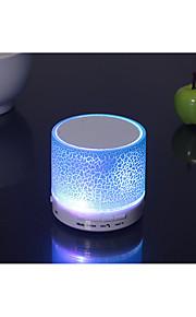 Wireless Bluetooth Speaker / Mini Speaker / Portable Bluetooth Stereo Speakers