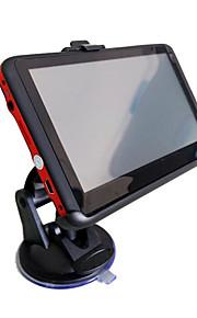 5 inch externe draagbare navigator kaart gps-navigator