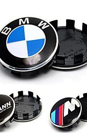 coverdepartment ruota del modello originale della nuova serie 5 7 serie x1x3x5x6 nuovo logo del pneumatico