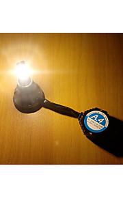 otorcycle geleid koplamp motorfiets koplamp, h4 gouden licht 3000k goud