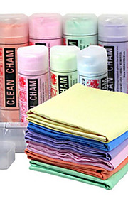 suministros de automoción Herramienta de la limpieza de toallas grandes herramientas de lavado de coches profesional multifuncional