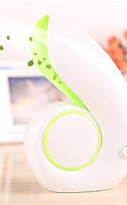 Creative Conch No Leaf USB Mini Fan
