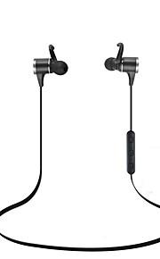 Neutral Product GL07 Kanaal-oordopjes (in gehoorgang)ForMobiele telefoonWithmet microfoon / Volume Controle / Sport / Bluetooth