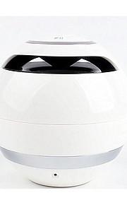 Mini Bluetooth bilens højttalere, subwoofer bluetooth audio g5 bl-25, kort kan indsættes