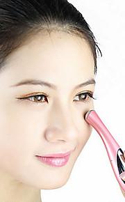 others Reduserer rynker / Anti-Aldring / Poser under øynene, sorte ringer og rynkebehandling / Næringsstoffer / Andre Andre UnisexPå/Av