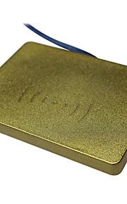 lås matching card udstedelse maskine elektronisk intelligent låse induktion kortudstedende enhed