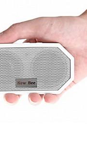 Outdoor Car Speaker, Mini Bluetooth Speaker, Waterproof, Portable IP66 Waterproof Bluetooth Speaker, Bluetooth 4