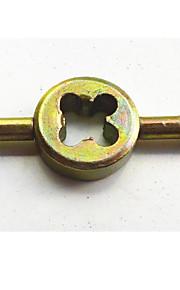 american ventil kerne skruenøgle