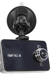 kaart gps navigator auto draagbare navigatie videocamera driving recorder