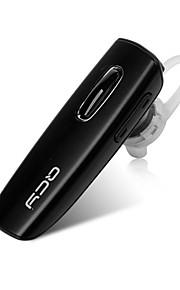 QCY Q5 Auriculares (Earbuds)ForReproductor Media/Tablet / Teléfono Móvil / ComputadorWithCon Micrófono / DJ / Control de volumen / De