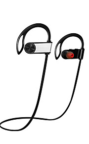 Producto neutro WX07 Auriculares (Earbuds)ForReproductor Media/Tablet / Teléfono MóvilWithBluetooth